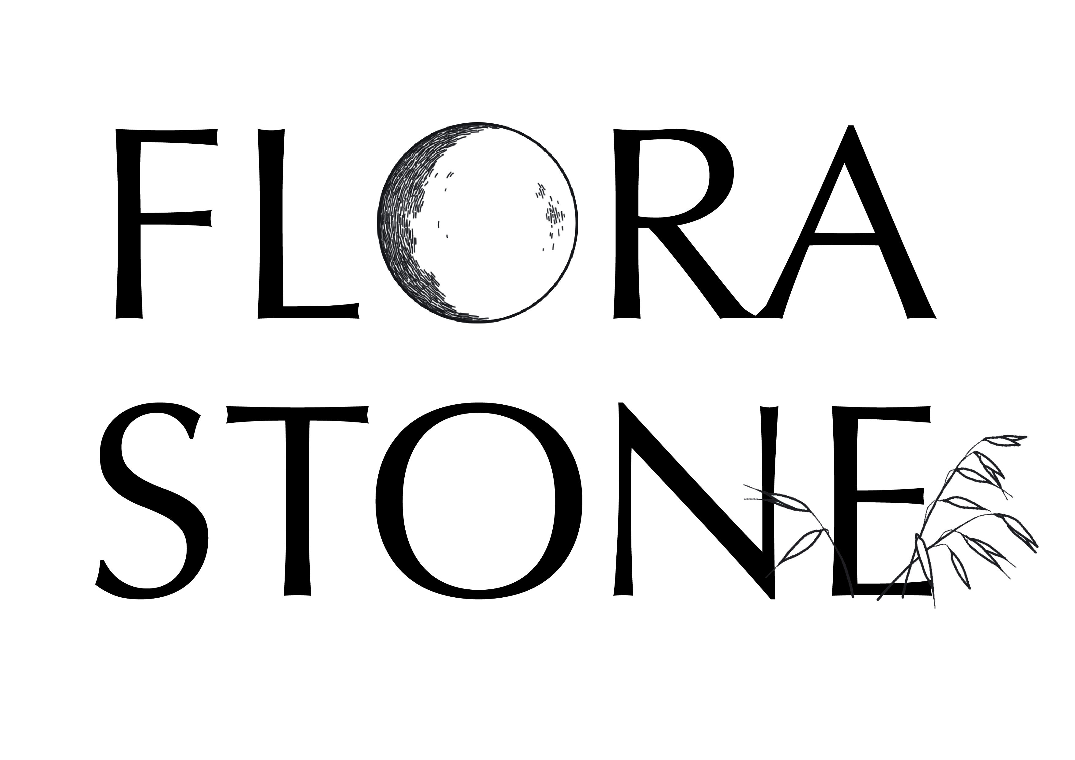 Flora Stone Apothecary